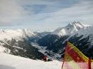 Alpenfete 2013