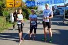 Kirschenfeld-Lauf 2014