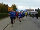 Kirschenfeldlauf 2012