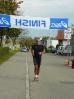 Kirschenfeldlauf 2013