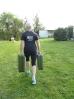 Outdoor-Fitness-Training