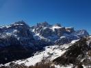 Südtirol Express Ratschings 2017