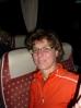 Testskiausfahrt Sölden 2010