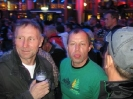 soelden2011