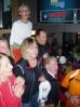 Testskiausfahrt Sölden 2011